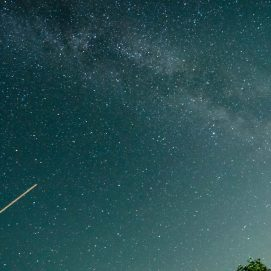 cropped-stars-2.jpg